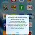Hướng dẫn tải bigkool về iphone/ipad thành công