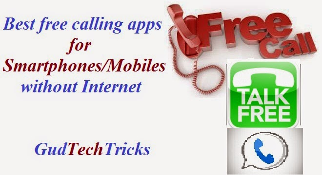3-best-free-calling-apps-to-call-mobiles-landlines-to-india-without-internet
