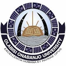 OOU 2018/2019 Freshers Acceptance & School Fees Payment Deadline