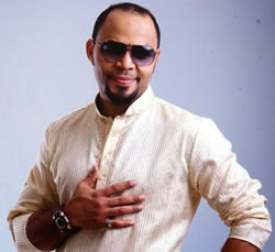Many Nigerian Actors Live On Past Glory — Ramsey Nouah