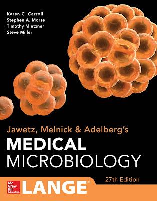http://accessmedicine.mhmedical.com.ezp.imu.edu.my/book.aspx?bookid=1551