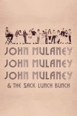 John Mulaney & The Sack Lunch Bunchb (2019)