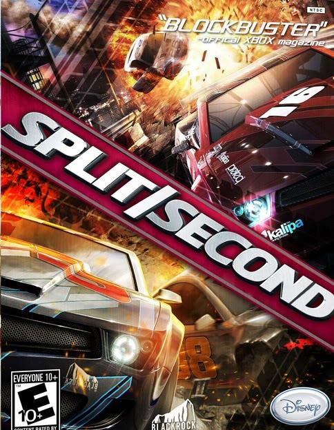 split second velocity pc game download free full version. Black Bedroom Furniture Sets. Home Design Ideas