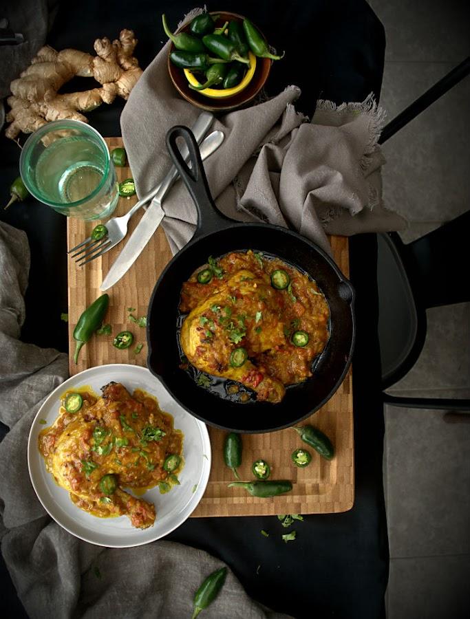 curry-de-pollo-típico-del-congo-pattyscake