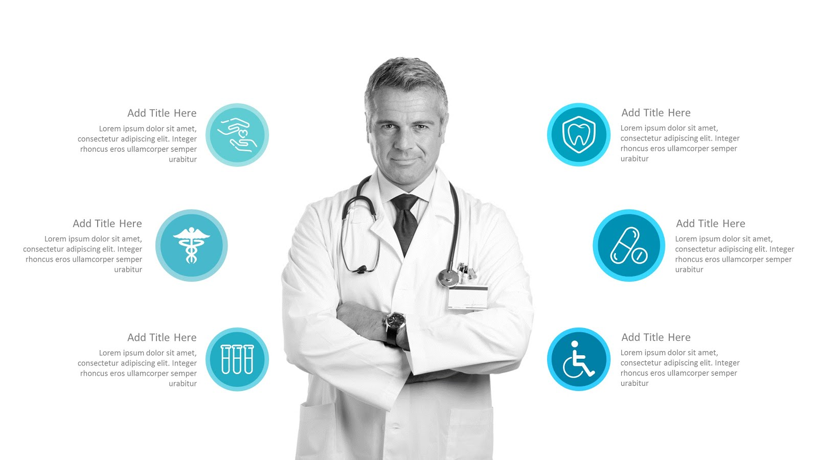free medical powerpoint templates