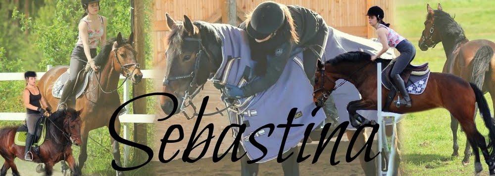 Sebastina