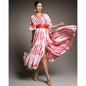 Elie Saab, , est une des marques de haute couture qui fait toujours un  soupçon dans tous ses dessins dans le monde arabe, étant une source  inépuisable ... a5646b035c3