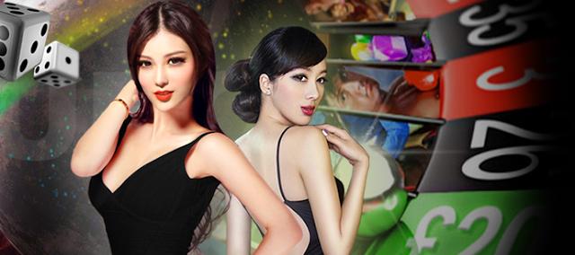 Situs permainan poker online teraman