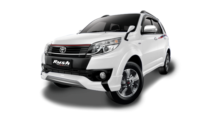 harga grand new avanza otr medan agya g a/t trd dealer toyota terbaru info promo rush 2017