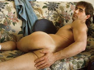 Eric manchester gay porn