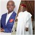 Why An Abuja High Court Sacked Sen. Nwaoboshi.