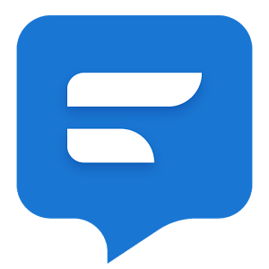 Download Textra SMS Latest Apk