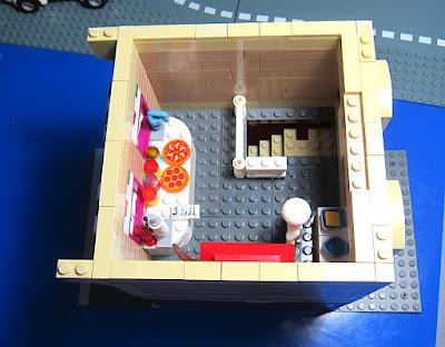 its-not-lego.blogspot.com