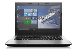 Lenovo Ideapad 305-14IBD drivers for Windows 8.1 / Win 7