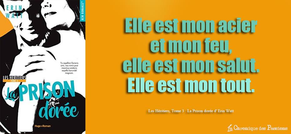 https://www.lachroniquedespassions.com/2018/02/les-heritiers-tome-3-la-prison-doree-d.html