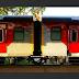 खुशखबरी - आपस में जुड़ेंगी जनरल बोगियां, रेलवे बोर्ड की मुहर, कर्मभूमि और जनसेवा एक्सप्रेस में हुई थी लूट