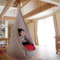 Hanging Seat Hammock