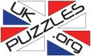 UK Puzzle Championship 2012