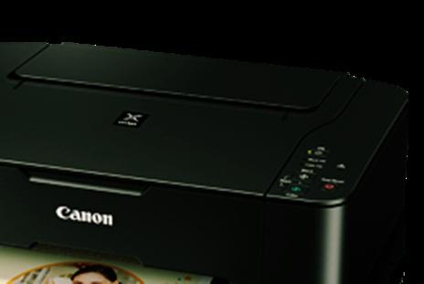 5 Jenis Masalah Pada Printer Canon Yang Sering Terjadi