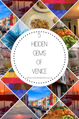 https://www.sunsetdesires.co.uk/2018/10/5-hidden-gems-of-venice.html