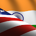 How to Register a Company in India from USA