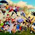 Barreiras recebe pela primeira vez evento nacional de filmes de Animação