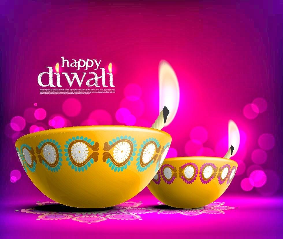 happy diwali widescreen hd - photo #17