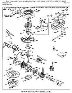 Honda Gc160 Diagram Honda GC190 Diagram Wiring Diagram