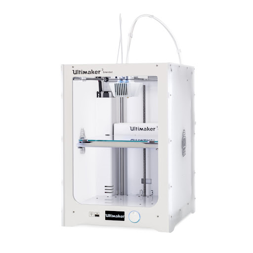 Best 3D Printer for Educators
