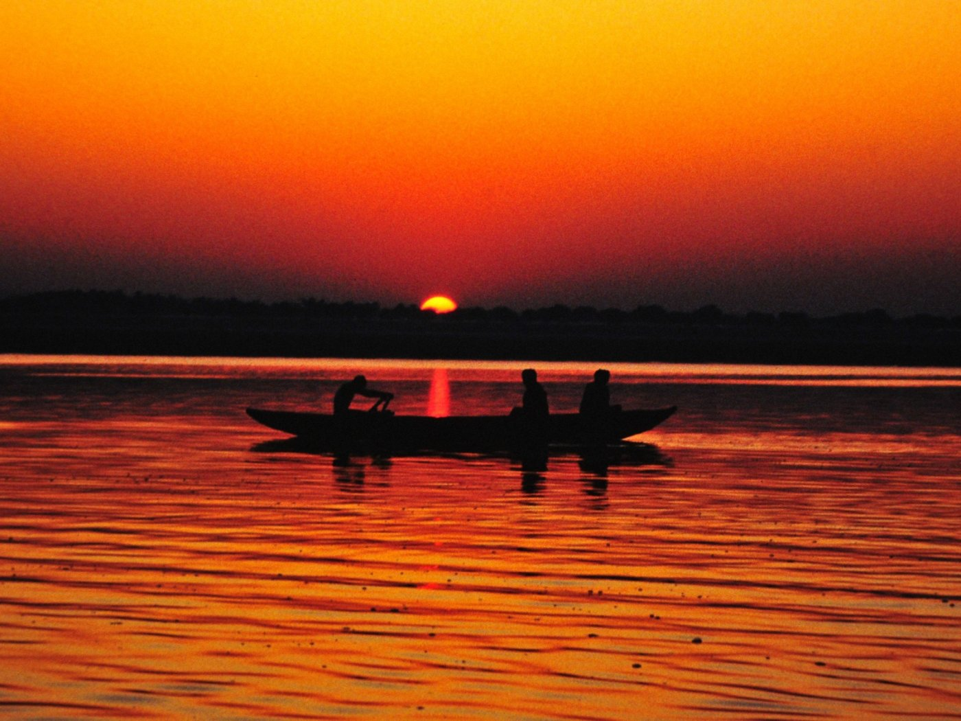 odia poem on river, odia poem about river, how to write a odia poem, odia poem book, odia poem comments, odia poem for class 2, odia poem download, odia poem pdf download, odia poem song download, odia poem for magazine