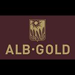 http://www.alb-gold.com/