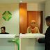 Koperasi Syariah Simpan Pinjam 212 Solusi Pembangunan Ekonomi Umat Islam