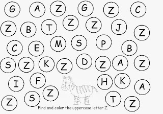 http://www.teacherspayteachers.com/Product/ABC-Letter-Stamping-Daub-a-Letter-A-Z-Uppercase-Letters-955853