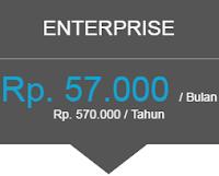Enterprise Paket