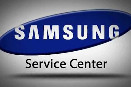Lowongan Kerja Padang : Samsung Service Center Juni 2017