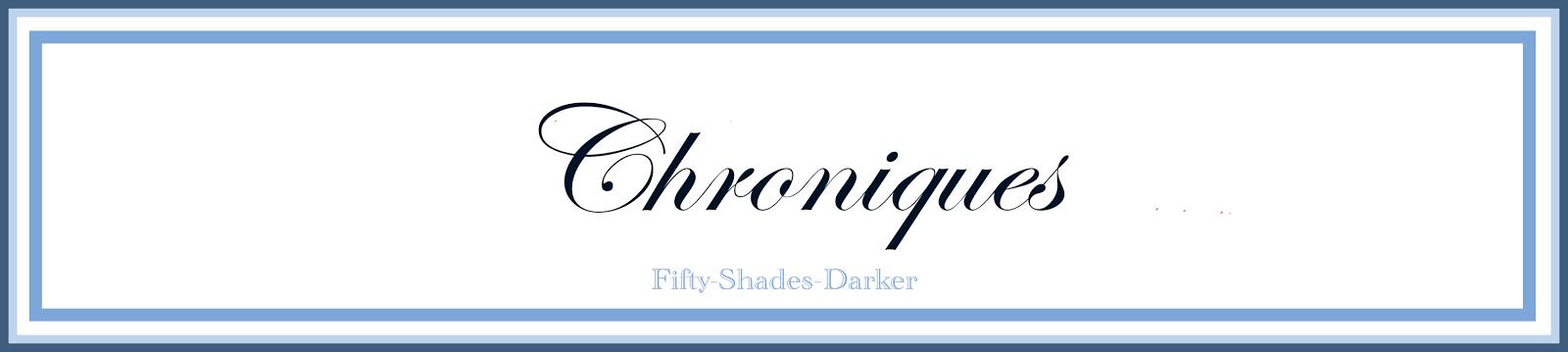 Image Result For Shades Darker Online
