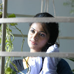Sindhu Menon Telugu Actress Cute Images
