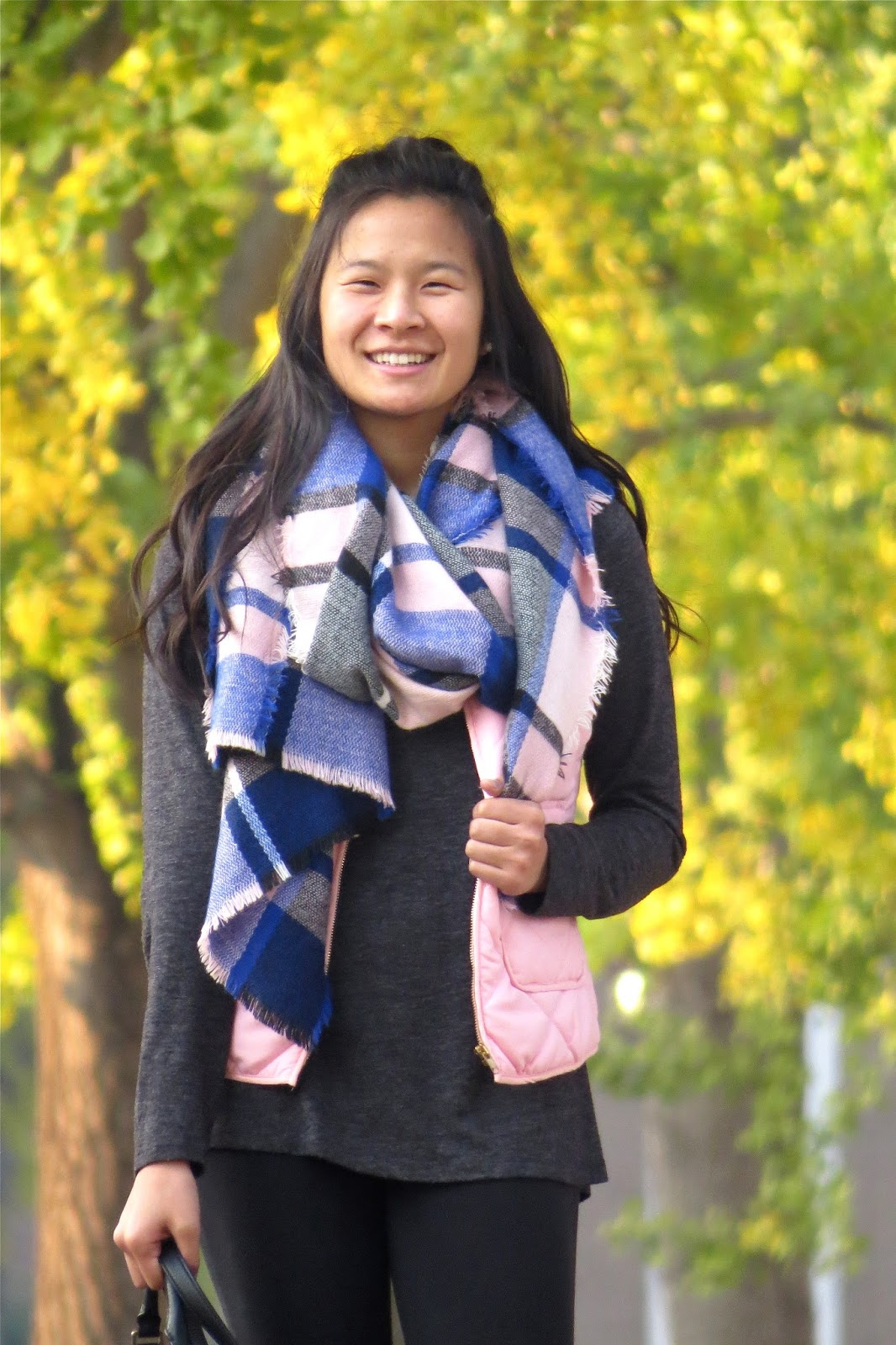 How_to_style_a_blanket_scarf