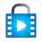Video-Locker-Hide-Videos-apk