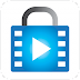 Video Locker - Hide Videos apk Download For Android | Free Applockers