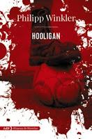 https://enmitiempolibro.blogspot.com.es/2018/03/resena-hooligan.html