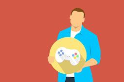 5 Game Seru yang (Mungkin) Belum Pernah Kamu Mainkan Sebelumnya