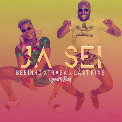 Bebinho Xtraga Feat. Last King - Ja Sei (Afro House) Download Mp3