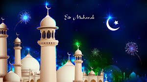 Eid-mubarak-hd-images