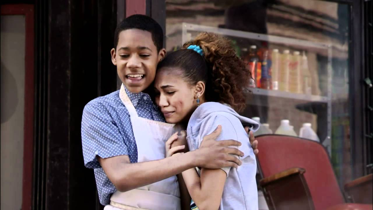 tasha everybody hates chris - Images for tasha everybody hates chris