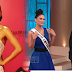 Pia Wurtzbach MIGHT Co-Host Miss Universe 2016 Pageant