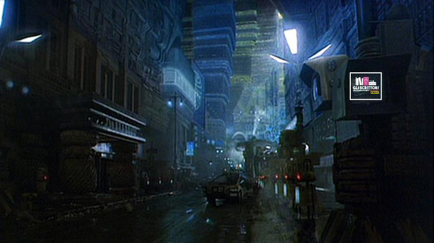 5 film distopici per un futuro ormai passato
