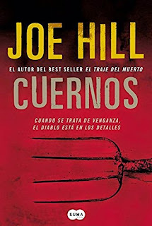 cuernos-joe-hill