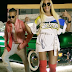 Download Video | Cuppy & Tekno – Green Light