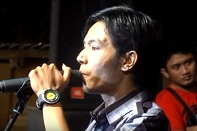 Download Free Lagu - Patah Hati mp3 - Koplo New Pallapa Gerry Mahesa